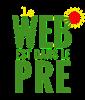 Agence internet Le Web est dans le Pré à Borée Le Cheylard Les Estables